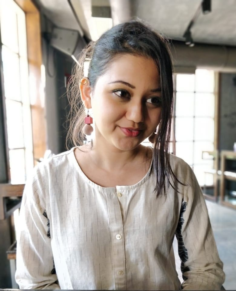 Ketaki Chitale marathi actress 22