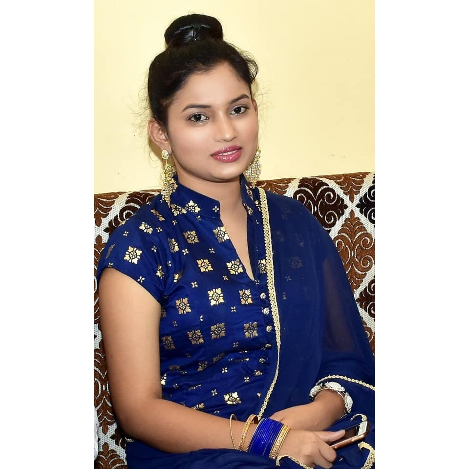 Rajeshwari Kharat marathi actress 47
