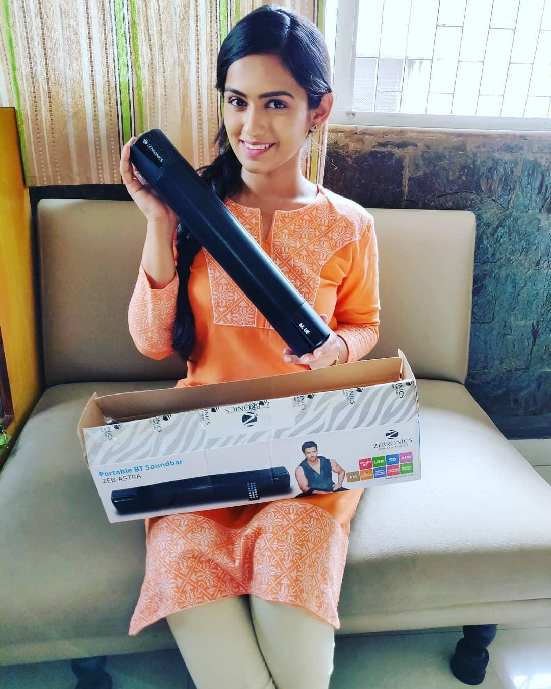 Shivani Baokar marathi actress 21
