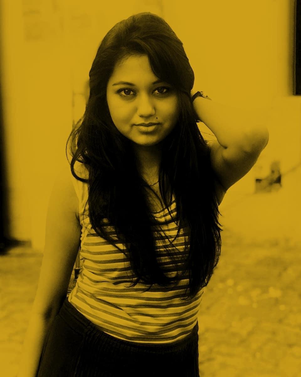 Ketaki Chitale marathi actress 9
