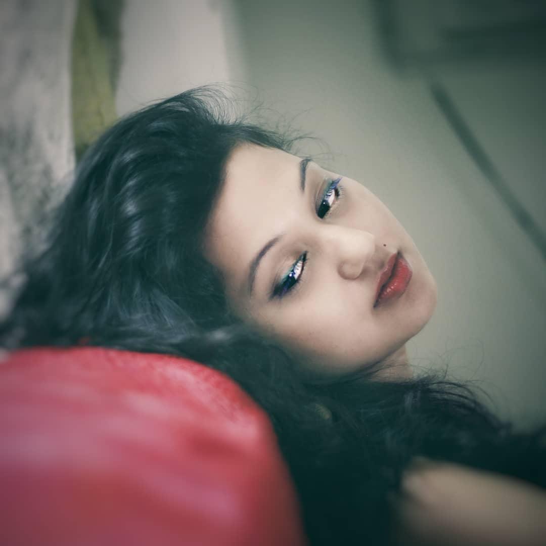 Ketaki Chitale marathi actress 40
