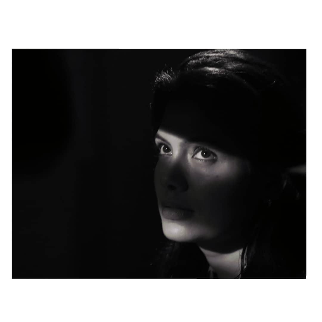 Suruchi Adarkar marathi actress 42