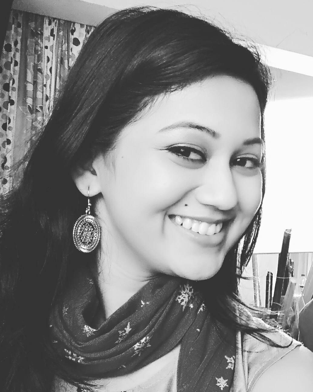 Ketaki Chitale marathi actress 45