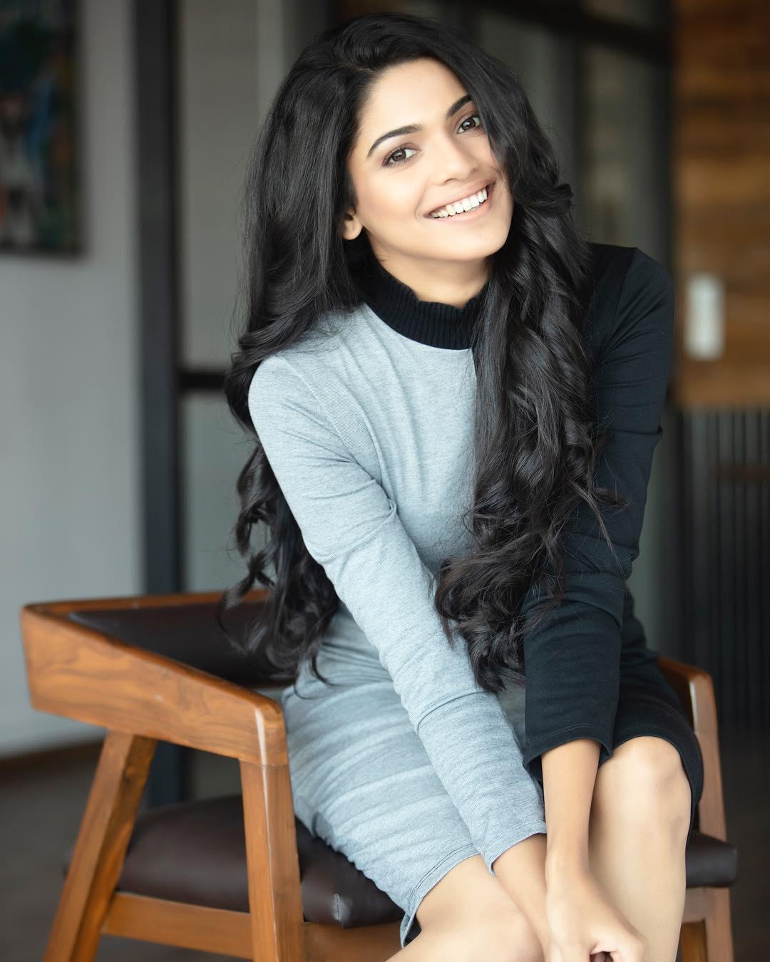 Pooja Sawant marathi actress 38