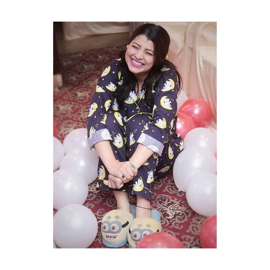 Tejaswini Pandit marathi actress 4