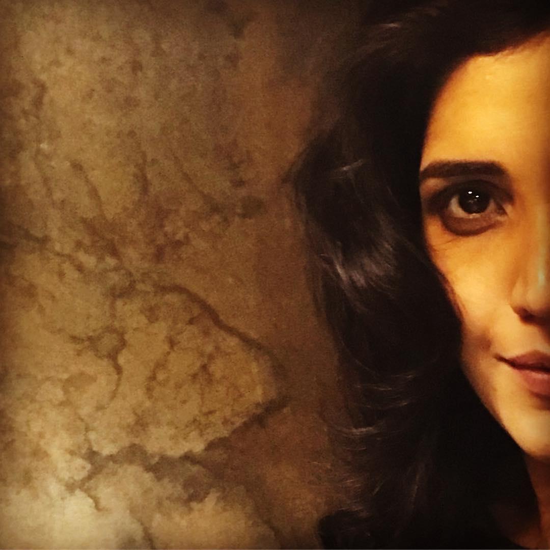 Mukta Barve marathi actress 3