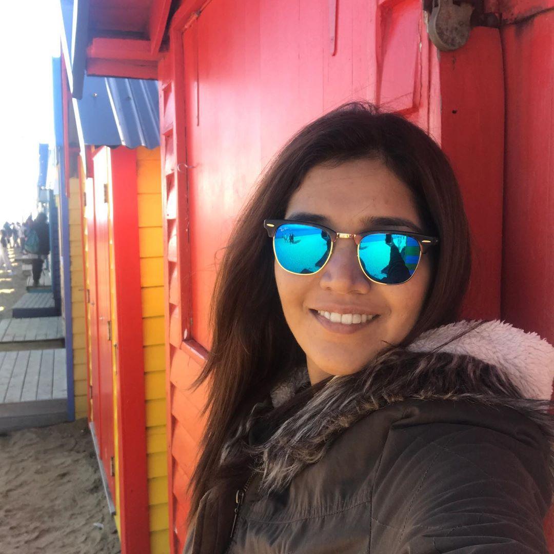 Mukta Barve marathi actress 26