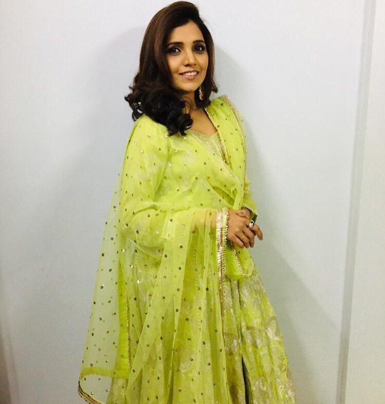 Mukta Barve marathi actress 23