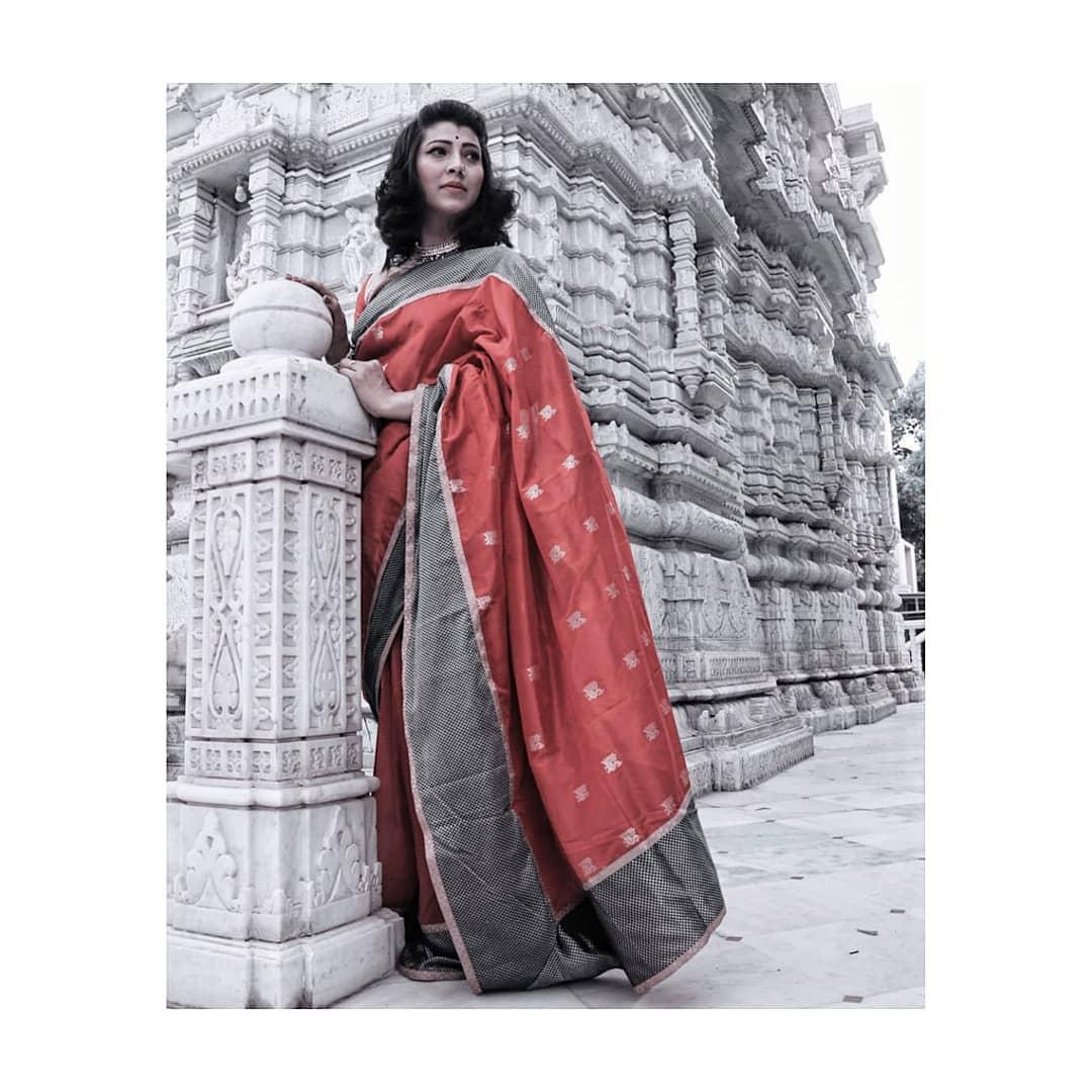 Tejaswini Pandit marathi actress 33