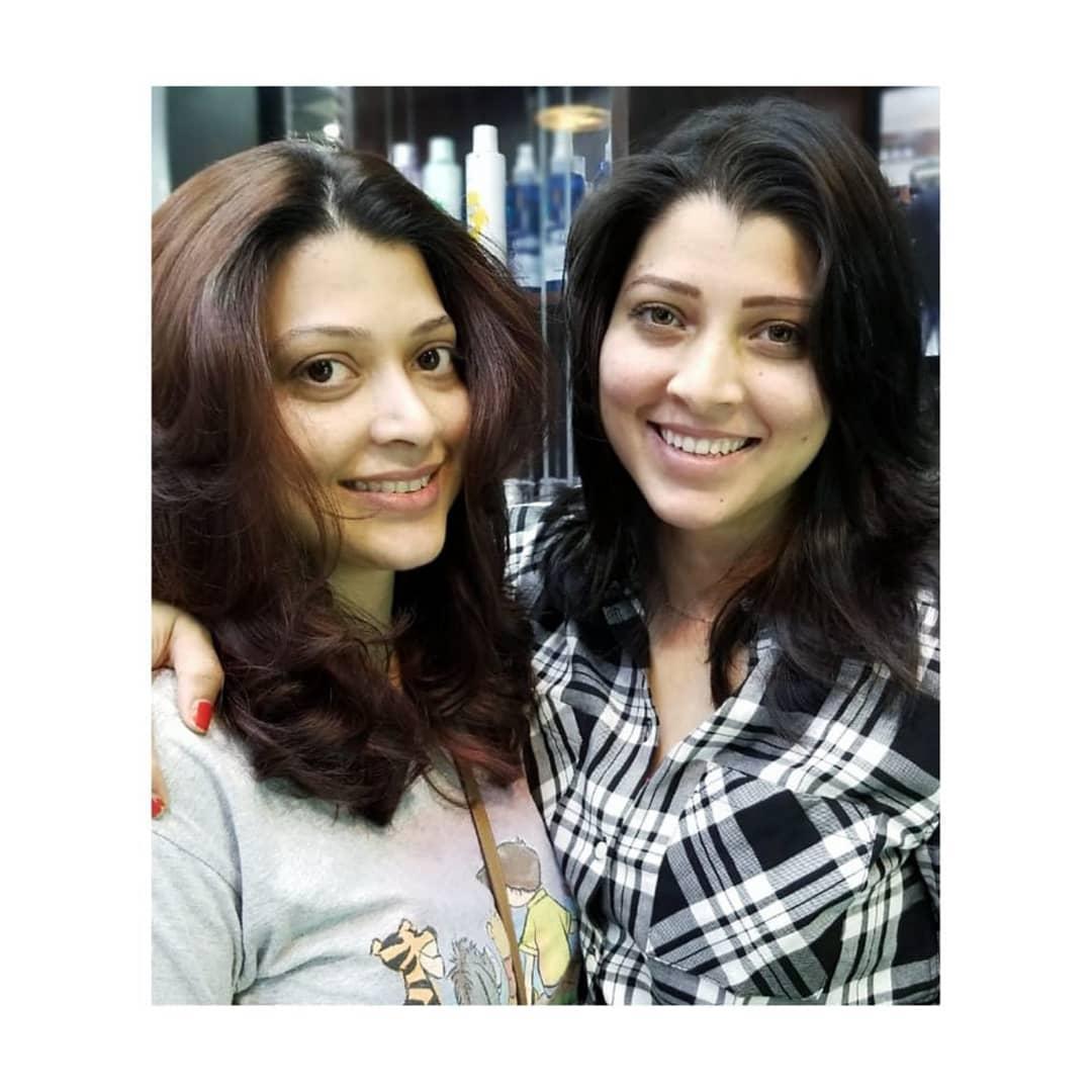 Tejaswini Pandit marathi actress 6