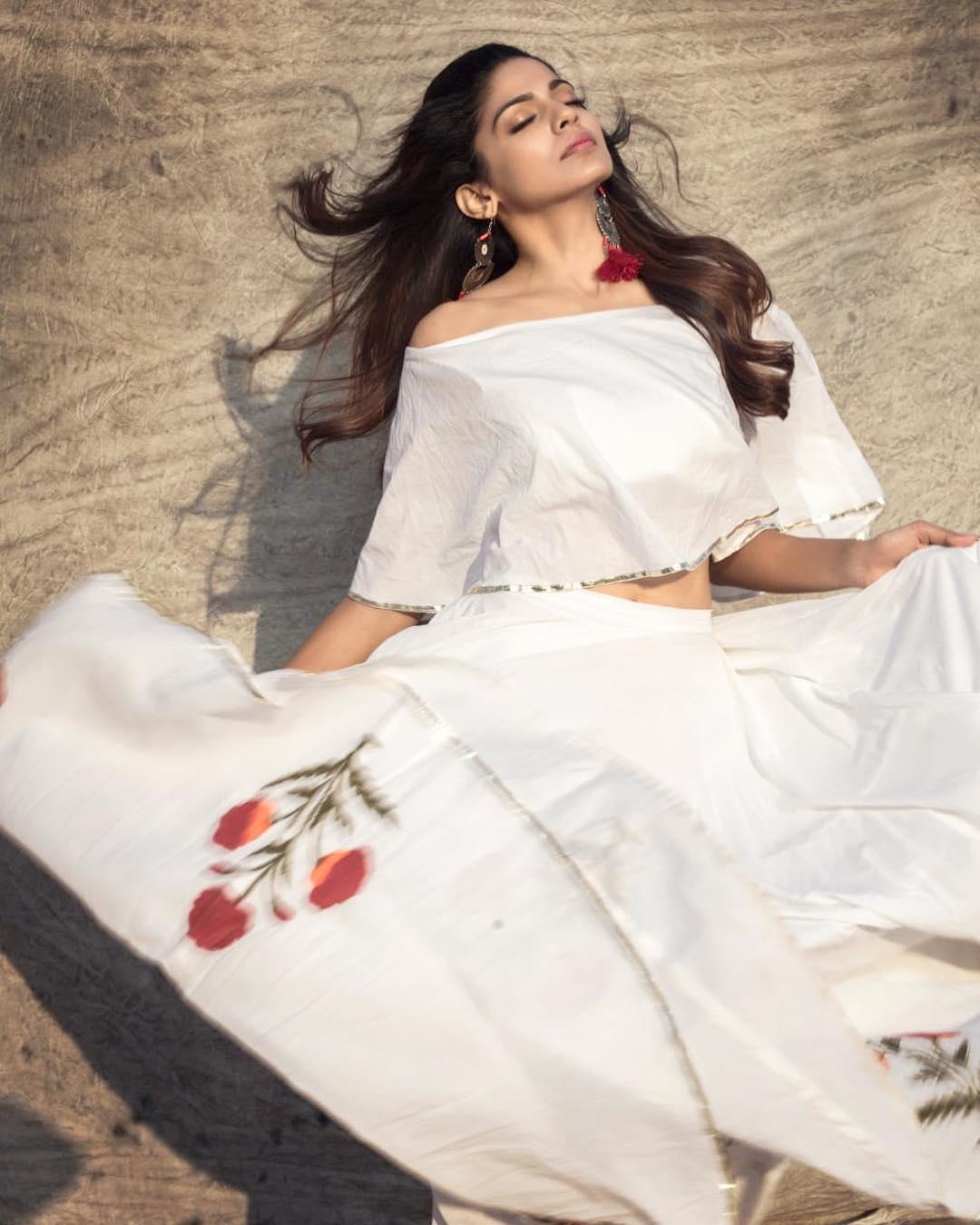 Pooja Sawant marathi actress 46