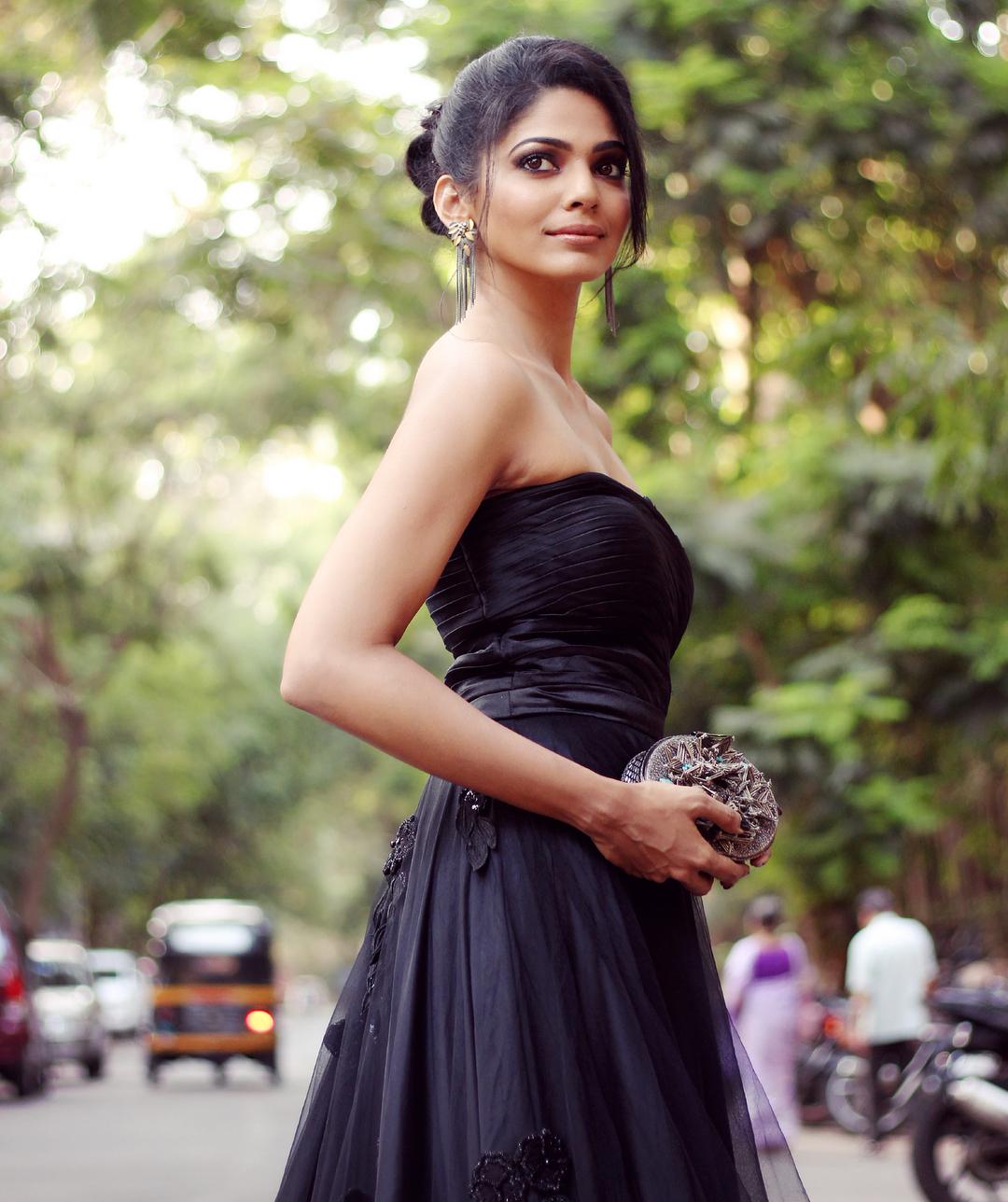 Pooja Sawant marathi actress 4