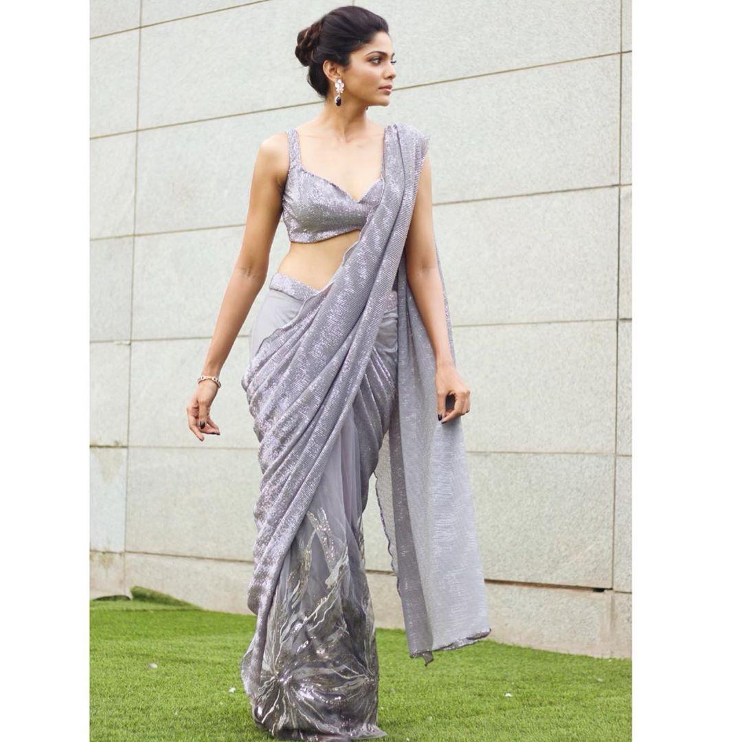 Pooja Sawant marathi actress 88