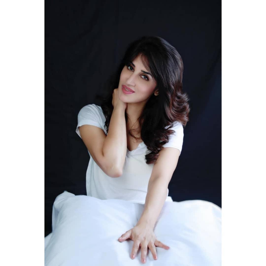 Smita Gondkar marathi actress 12