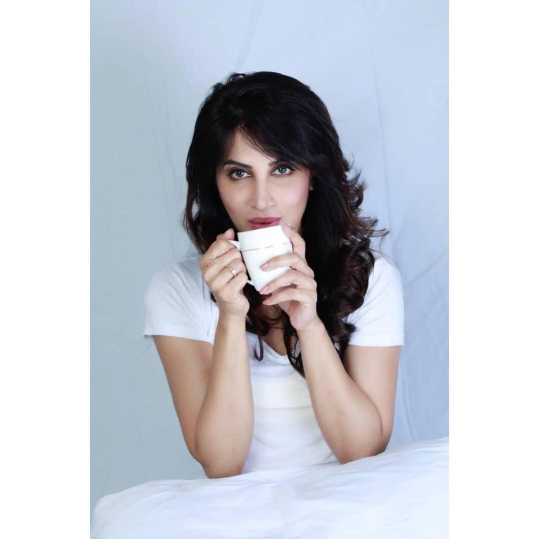 Smita Gondkar marathi actress 17