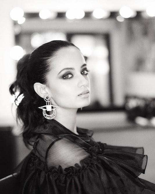 Ketaki Mategaonkar marathi actress 4