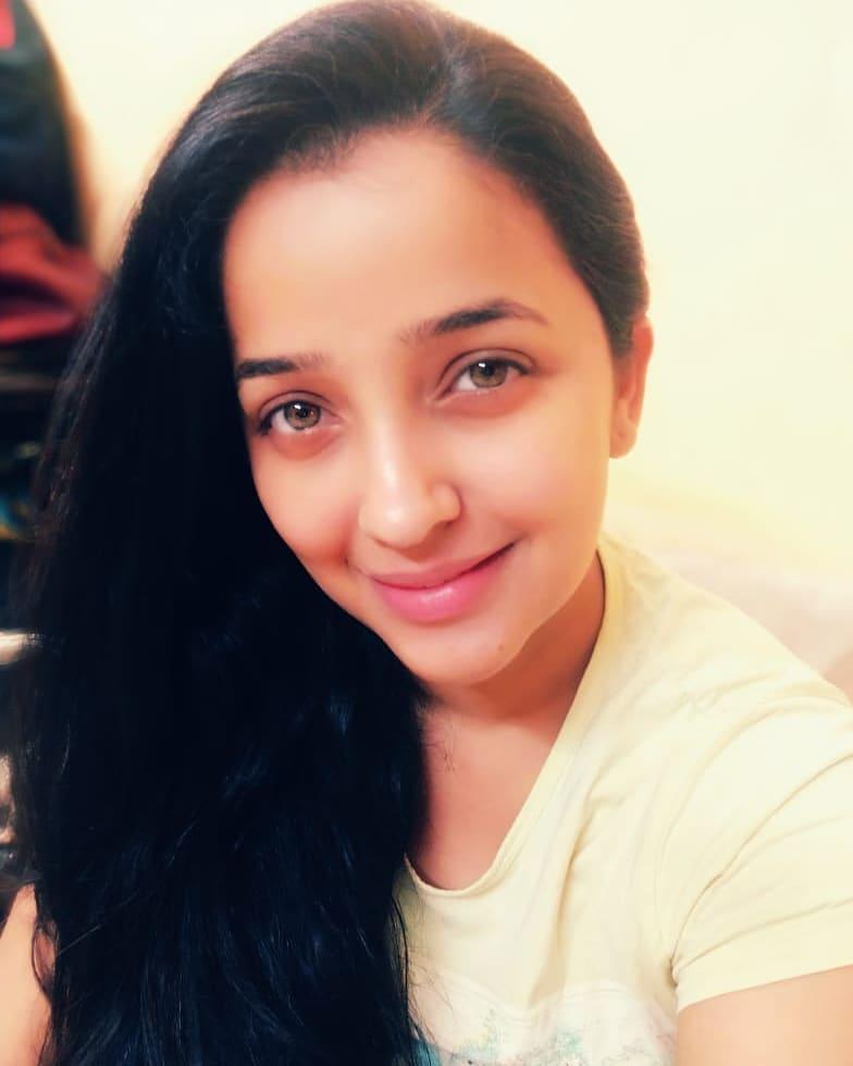 Apurva Nemlekar marathi actress 20