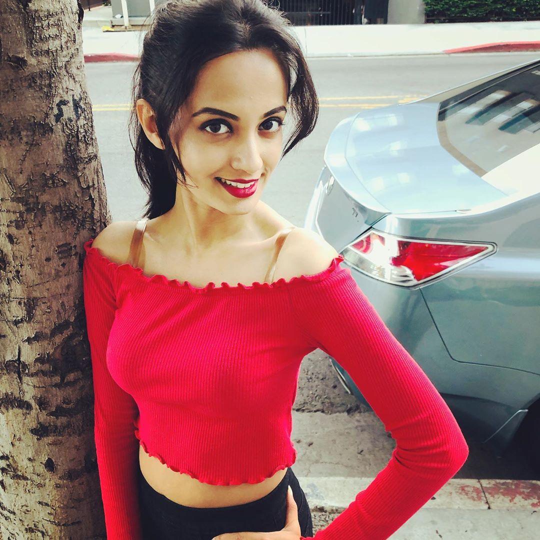 Ketaki Mategaonkar marathi actress 6