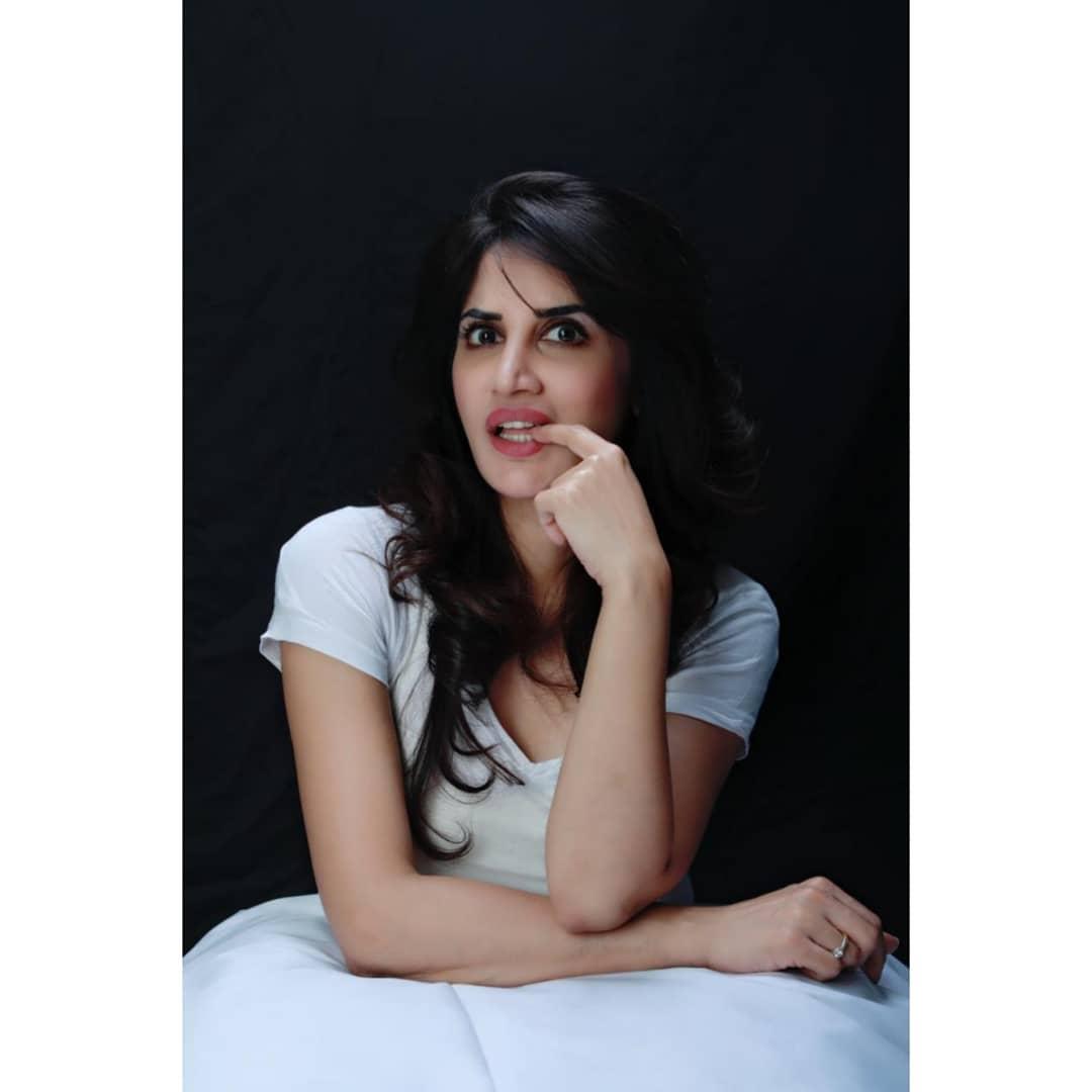 Smita Gondkar marathi actress 19