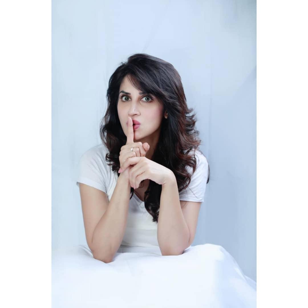 Smita Gondkar marathi actress 16