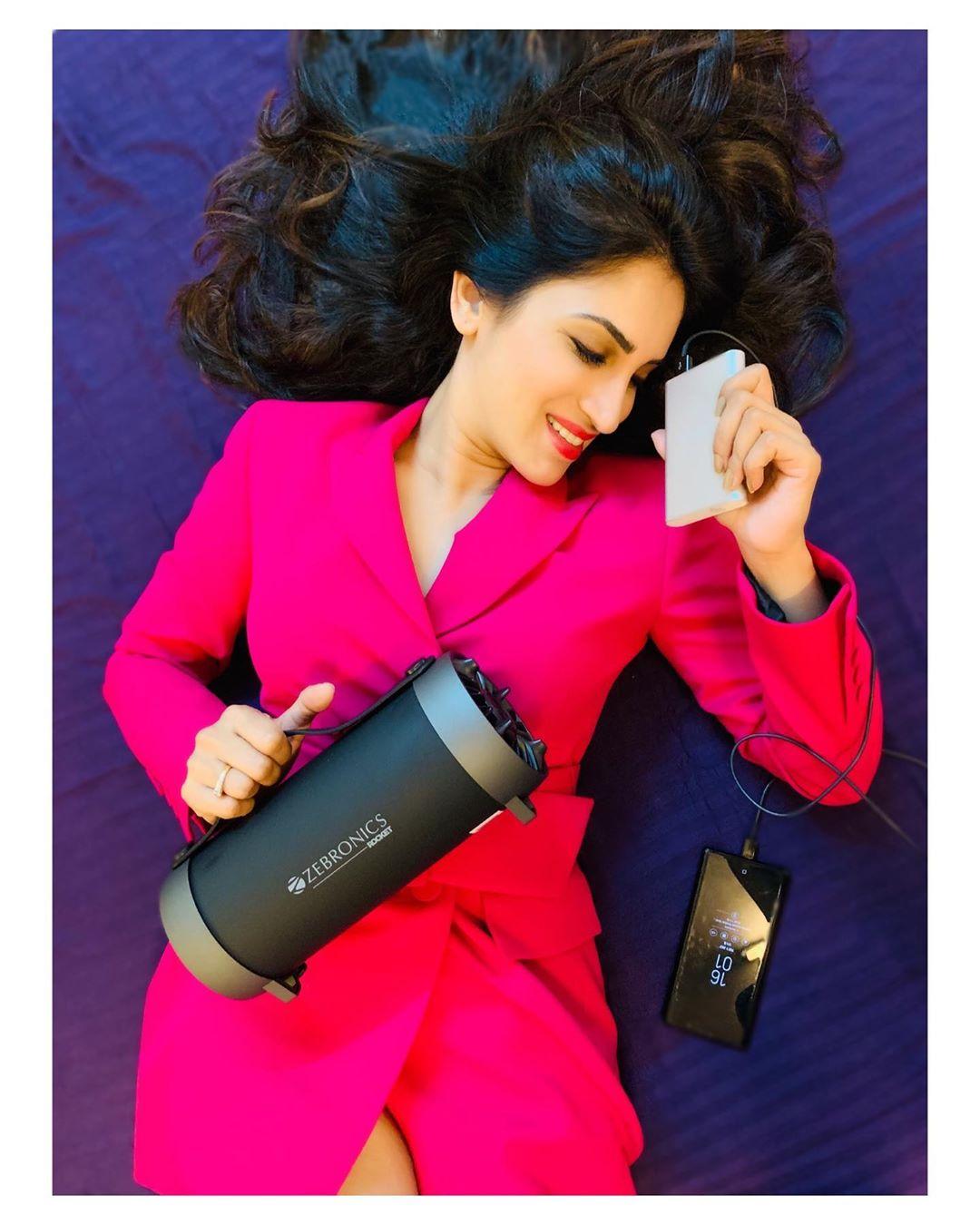 Smita Gondkar marathi actress 3