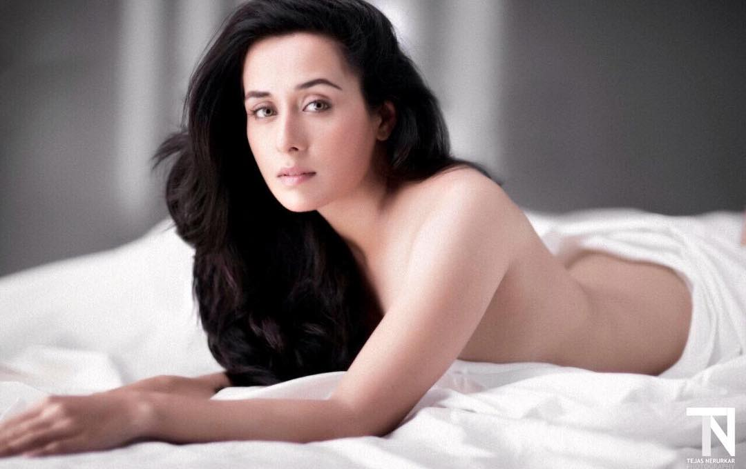 Tejaswini Lonari marathi actress 45
