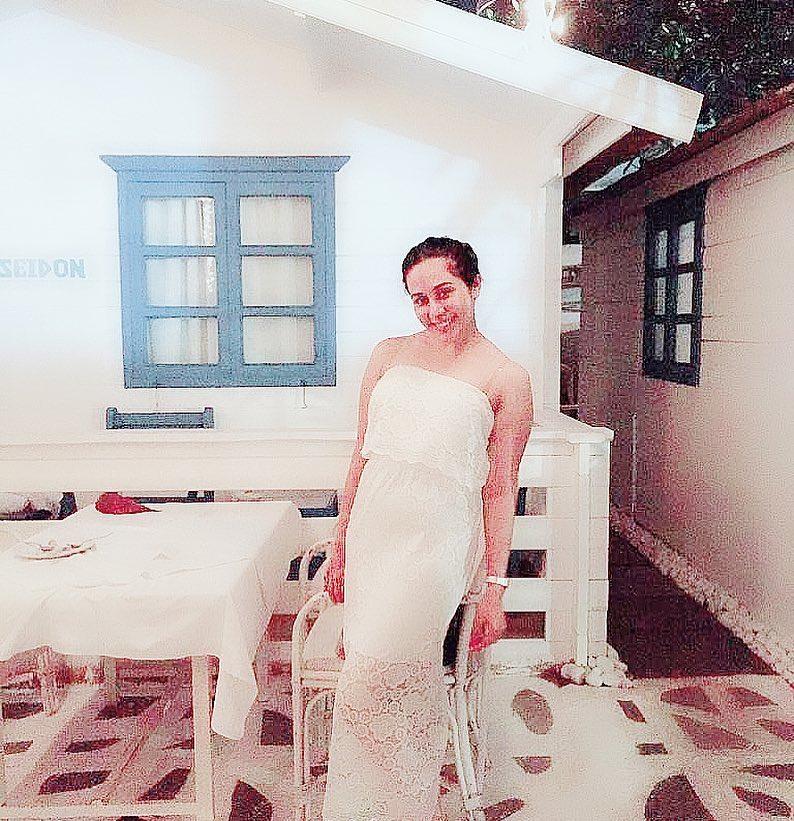 Tejaswini Lonari marathi actress 36