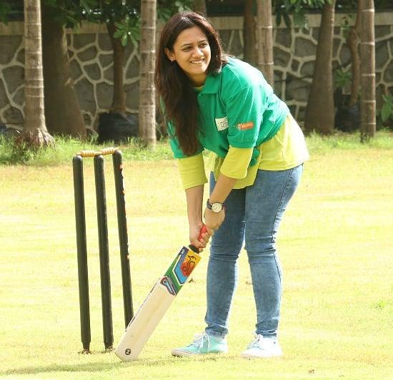 Spruha Joshi marathi actress 15