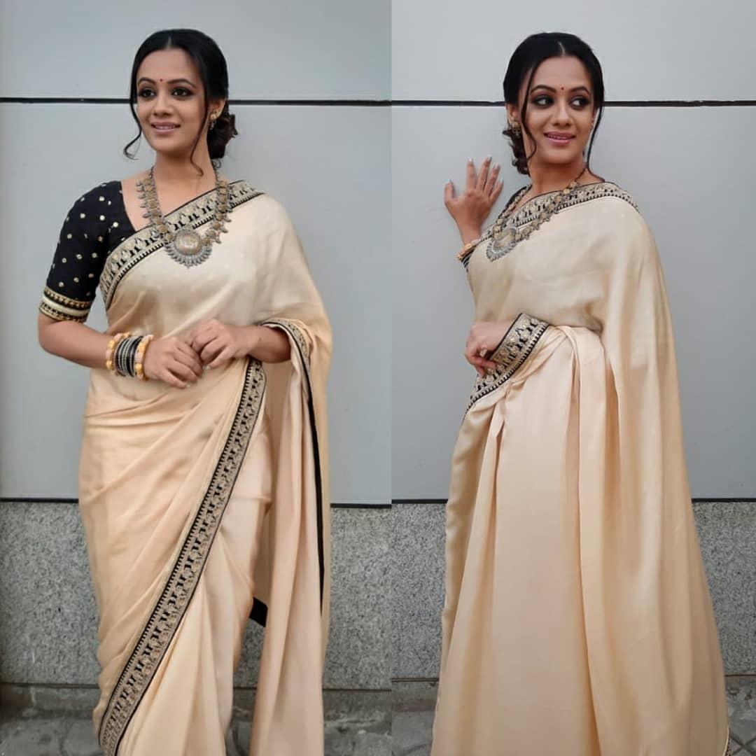 Spruha Joshi marathi actress 14