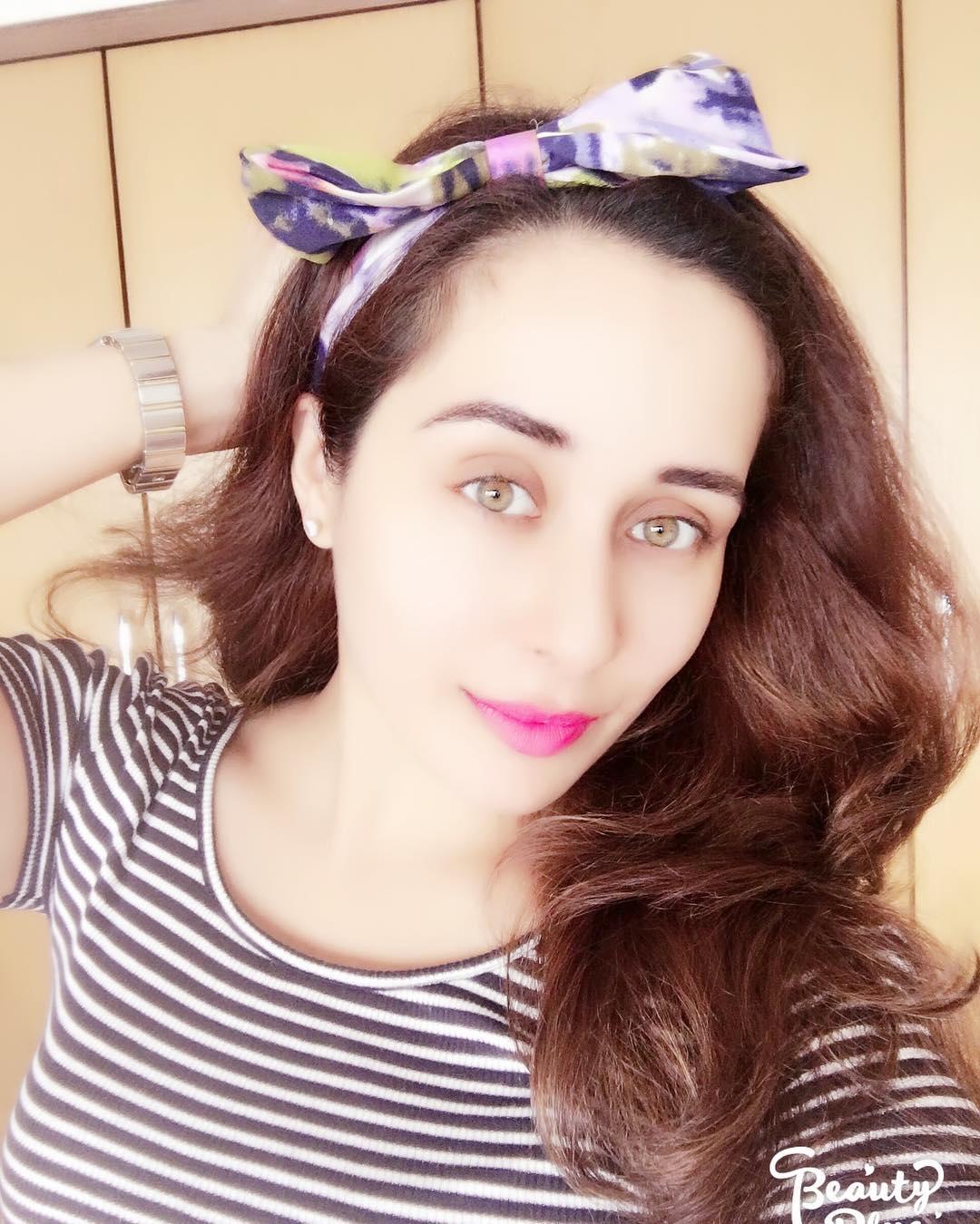 Tejaswini Lonari marathi actress 49