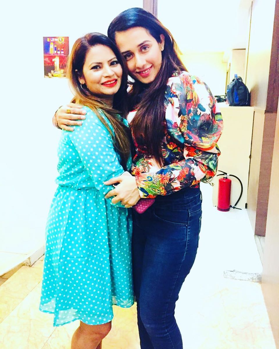 Tejaswini Lonari marathi actress 34