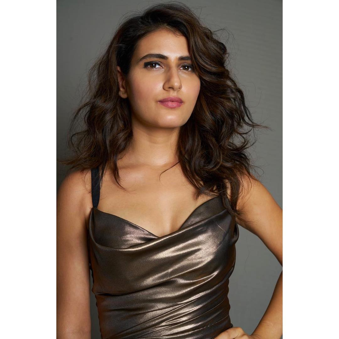 Fatima Sana Shaikh 52