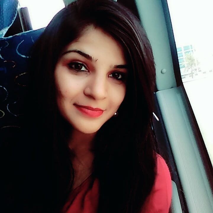 Sonam Pawar marathi actress 2