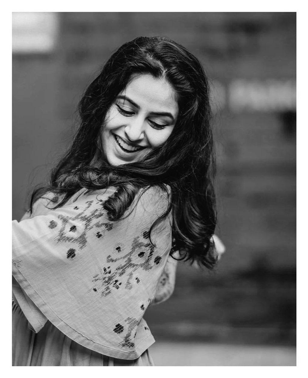 Tanvi Palav marathi actress 14