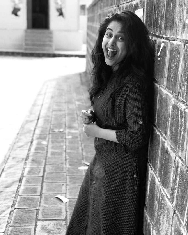 Tanvi Palav marathi actress 13