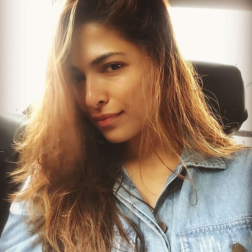 Parvathy Omanakuttan bollywood actress 45