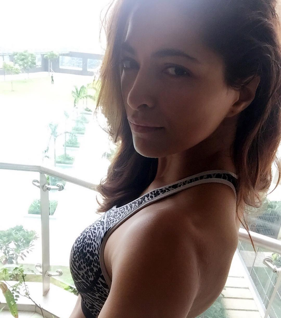 Parvathy Omanakuttan bollywood actress 42