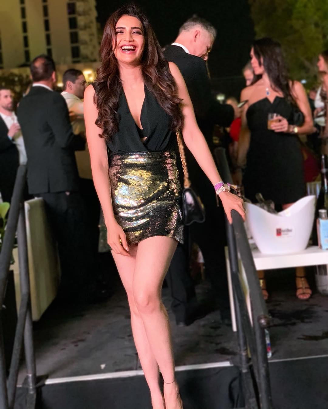 Karishma Tanna bollywood actress 53