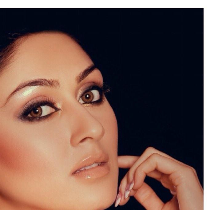 manjari phadnis bollywood actress 30