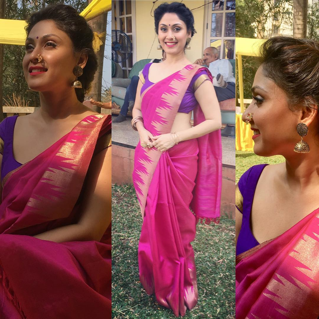 manjari phadnis bollywood actress 88