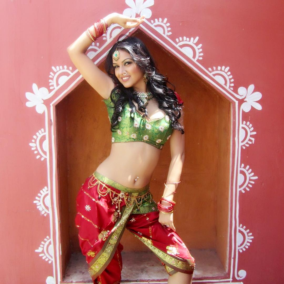 maryam zakaria bollywood actress 52