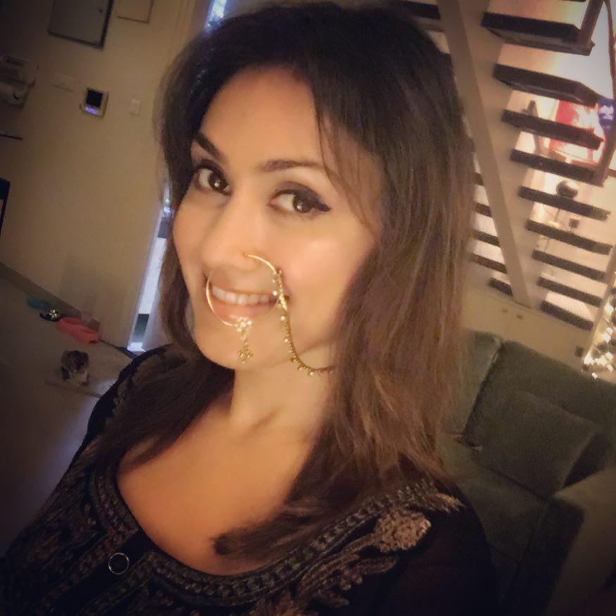 manjari phadnis bollywood actress 104