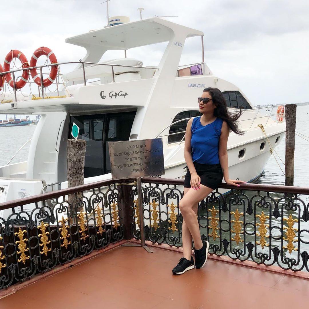 maryam zakaria bollywood actress 51