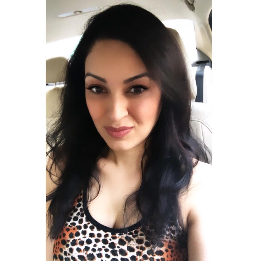 maryam zakaria bollywood actress 47