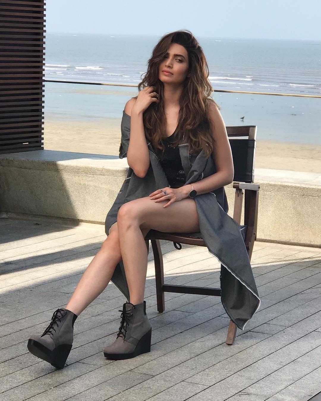 Karishma Tanna bollywood actress 14