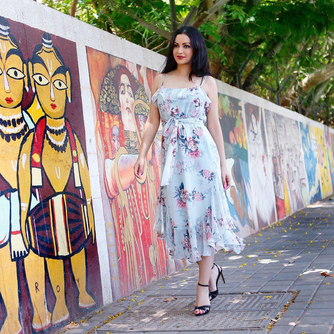 maryam zakaria bollywood actress 64
