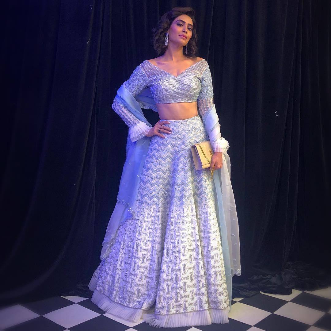 Karishma Tanna bollywood actress 91