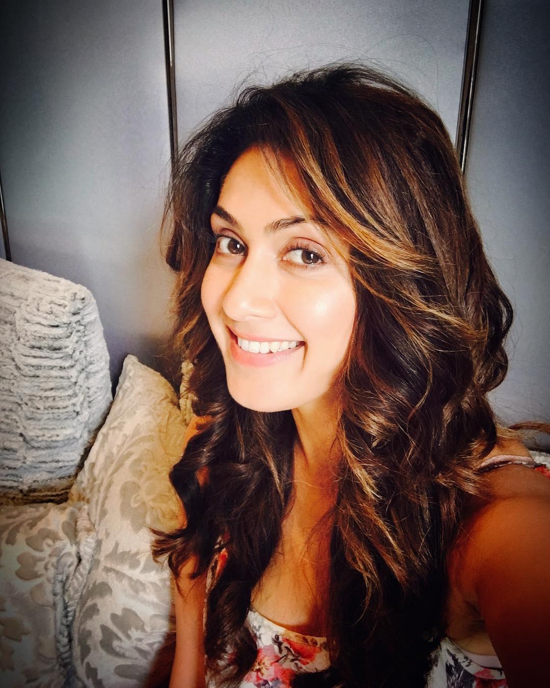 manjari phadnis bollywood actress 48