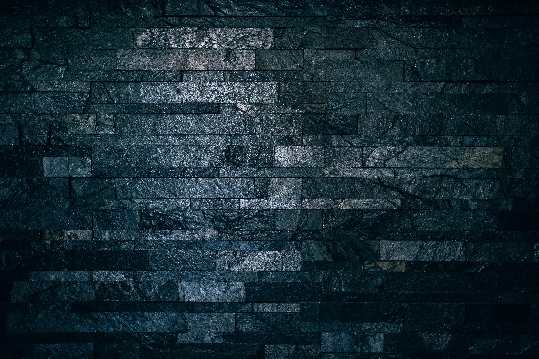 4k wallpaper architecture background 1308624
