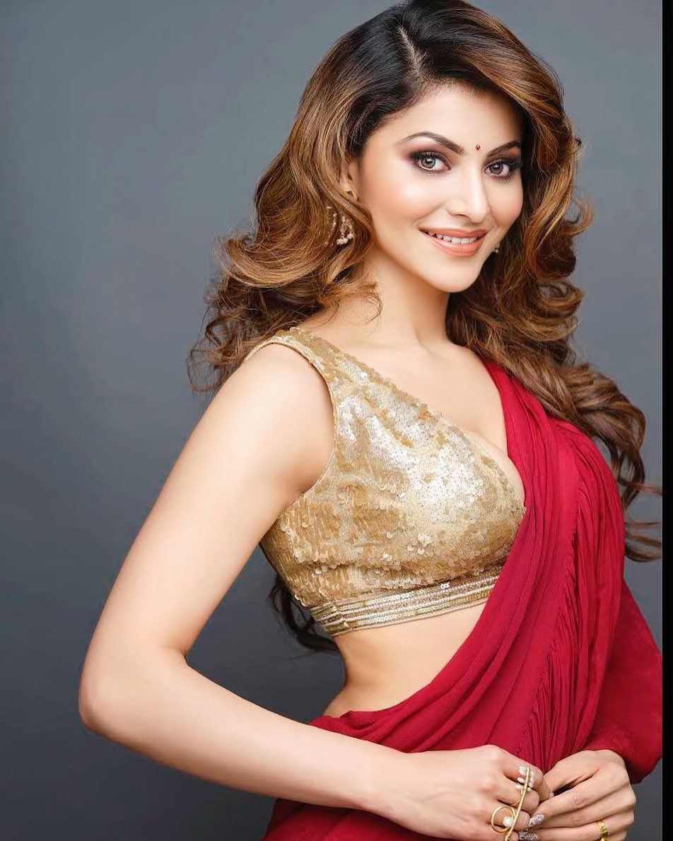 Urvashi Rautela bollywood actress 73